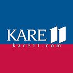 KARE 11 -News (MN)